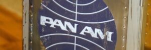 a_faded_pan_american