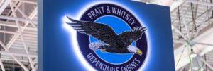 pratt_and_whitney
