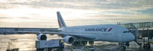 air_france_airbus
