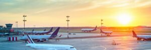 airport_with