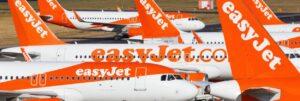 easyjet_airbus