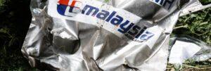 wreckage_of_the_malaysia