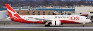 qantas_boeing_787-9