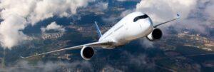 airbus_plane_crop