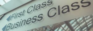 sign_to_first_class_and_business_class_crop