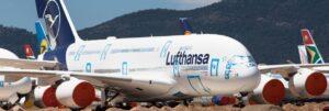 stored_lufthansa_airbus