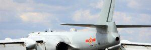 a_xian_h-6_strategic_bomber_crop