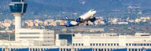 aegean_airlines