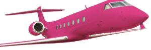 pink_airplane