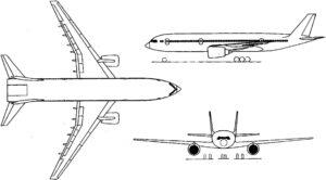tu-304