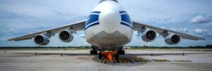 a_huge_cargo