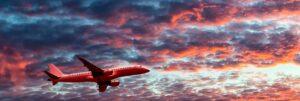 flight_in_dramatic