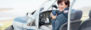 female_trainee_pilot