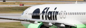 flair_airlines