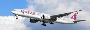 qatar_airways_aircraft