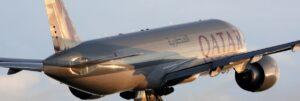 qatar_airways_cargo