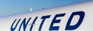 united_airlines_aircraft